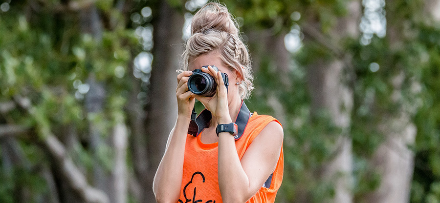 Photographer_female