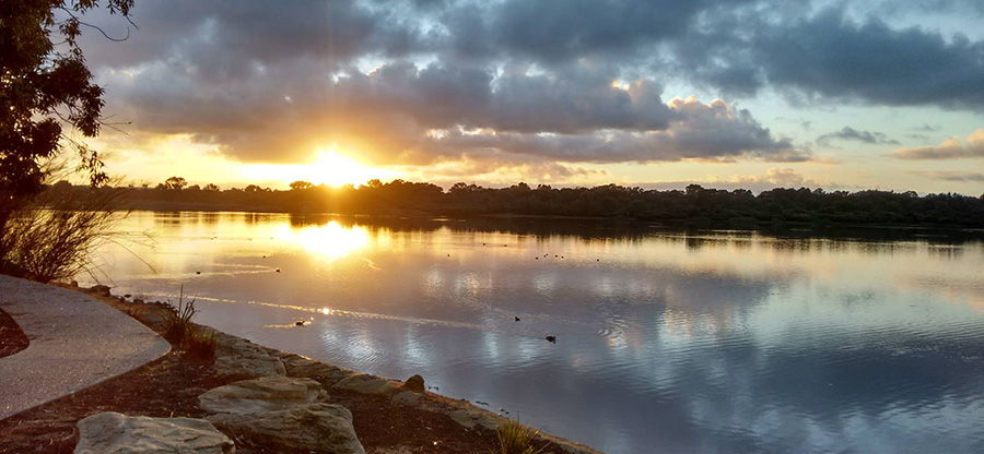 Bibra_Lake_header