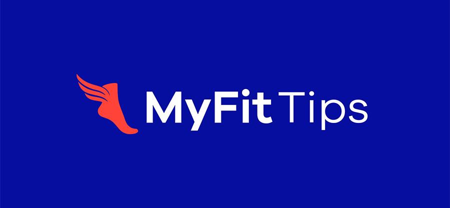 MyFit-Tips-Thin-White