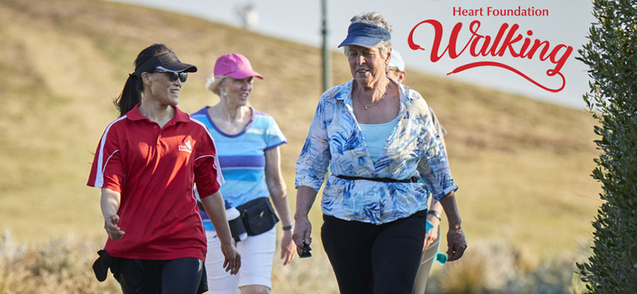 walking-image-for-parkrun-1