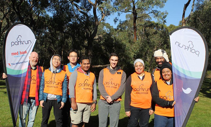 Jells_volunteers