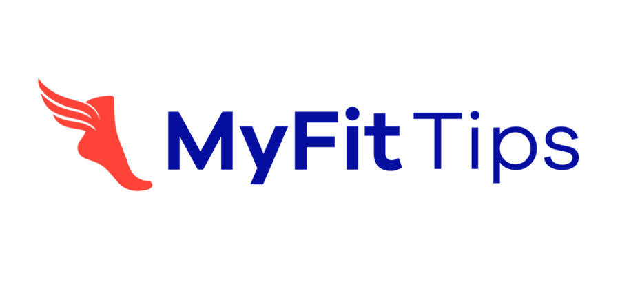 My_FITTips_900