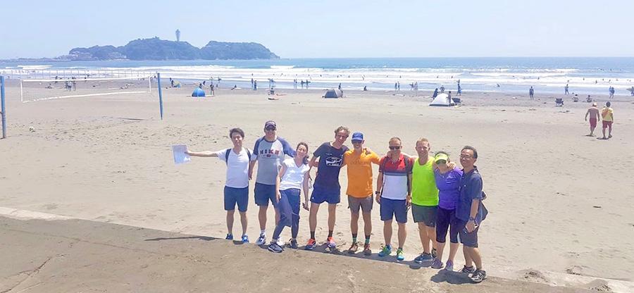 JP_beach