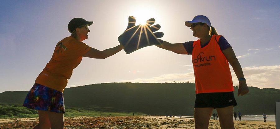 high-five_runner