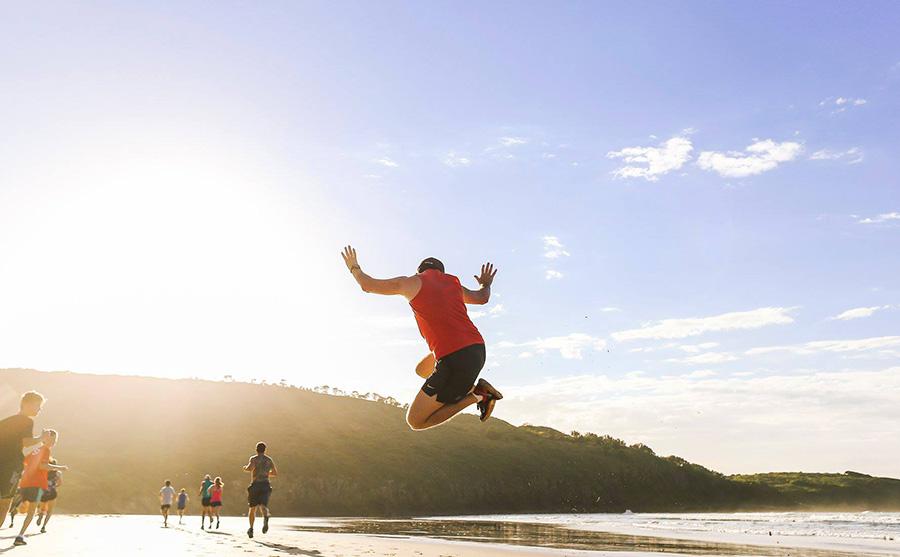 jumping_runner
