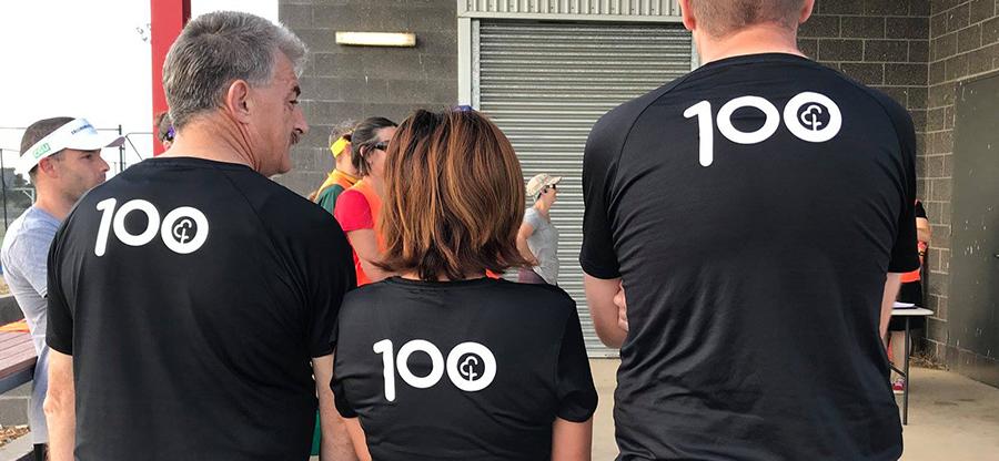 100_shirts
