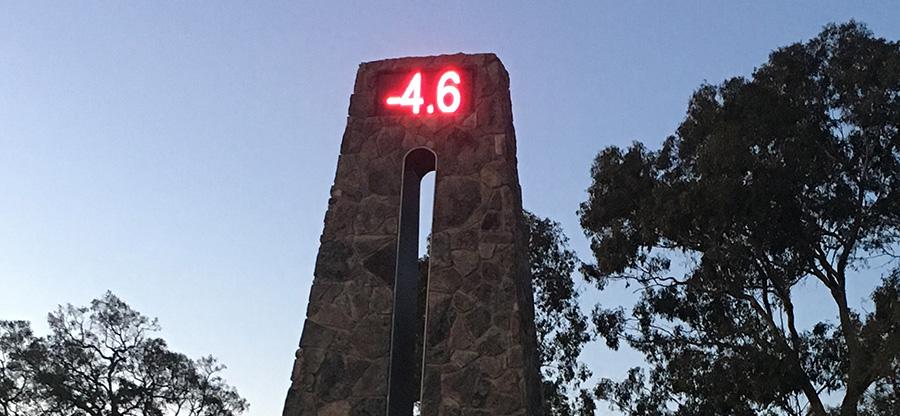 46_cold