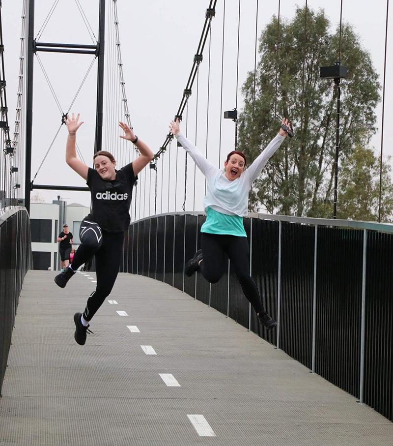 horsham_jump