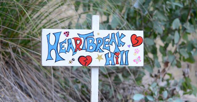 Koony-parkrun_Heart-Break-Hill