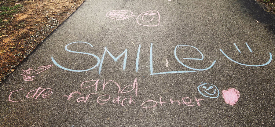 smile_900