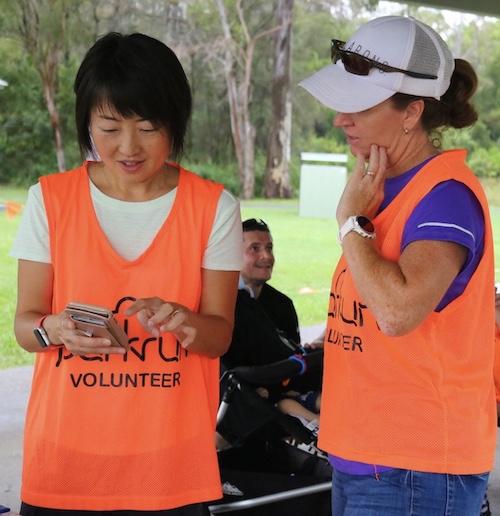 Volunteering copy