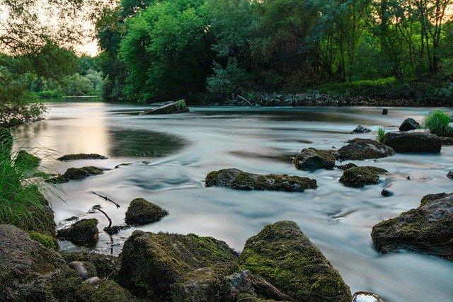 river-5330961_640