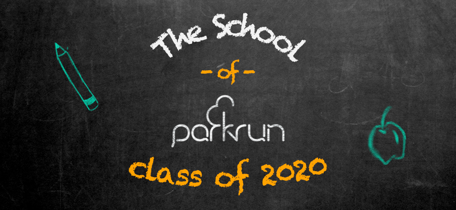 2020-class