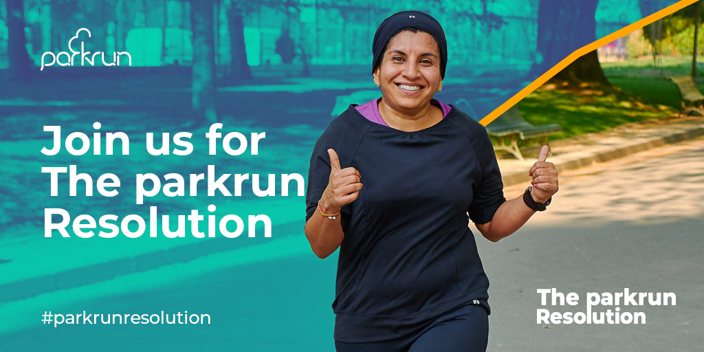The parkrun resolution_Twitter_1024x512px_15-12-202