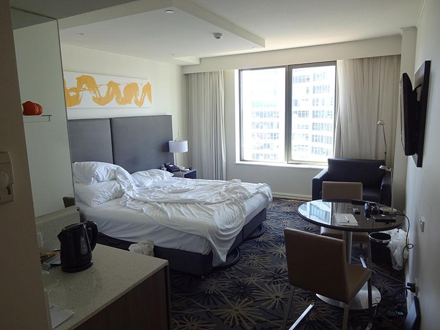 mm_room