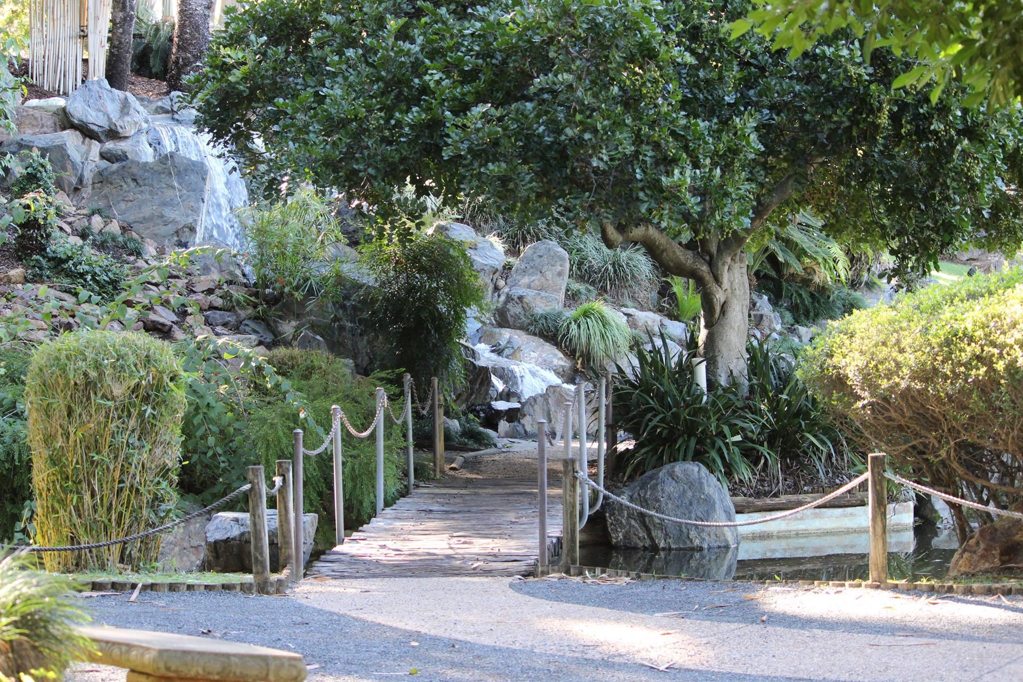 rh_gardens