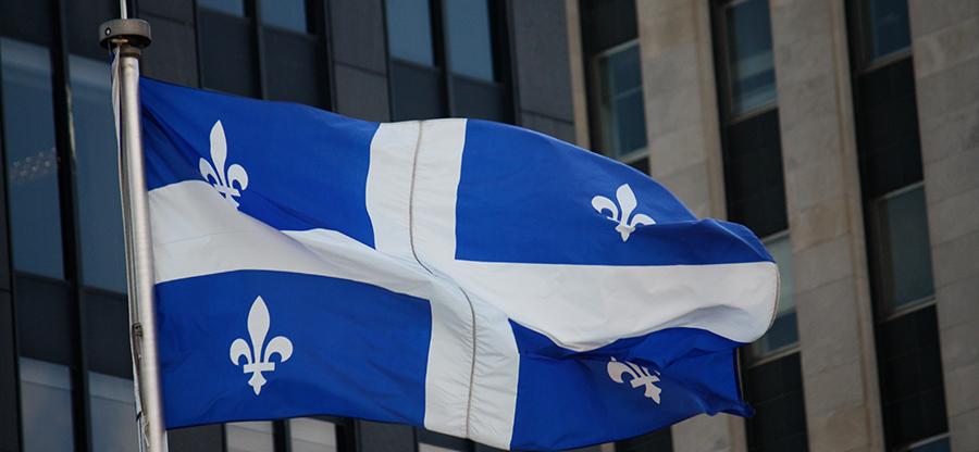 Flag-of-Quebec