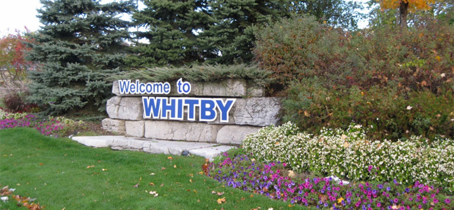 welcome_to_whitby-2