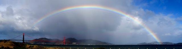 crissyfield_rainbow_web