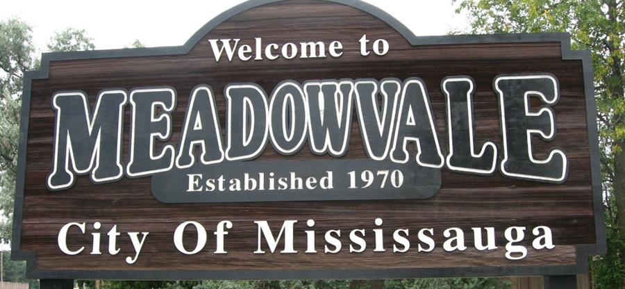 community-meadowvale