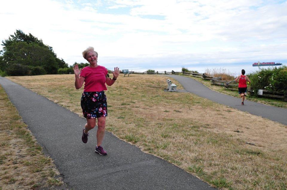 cloverpoint_20180710_runner