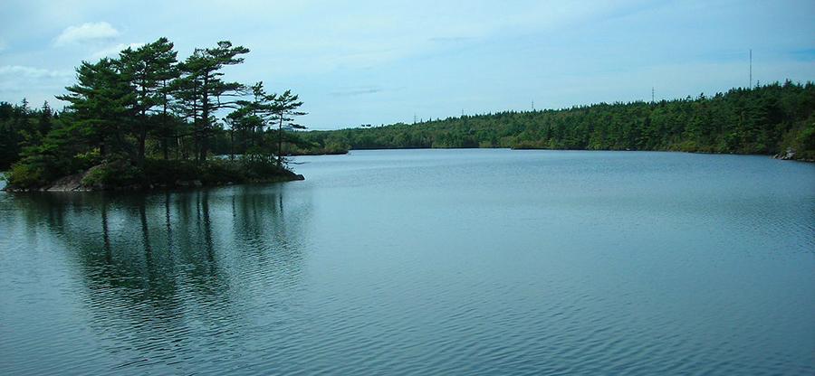 1200px-First_Chain_Lake_Nova_Scotia_Canada