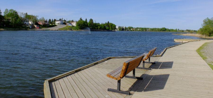 Gillies_Lake_Timmins_Ontario