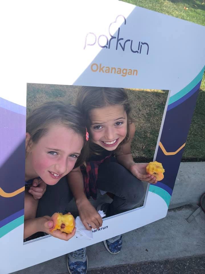 okanagan frame kids