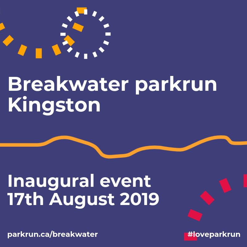 breakwater inaugural