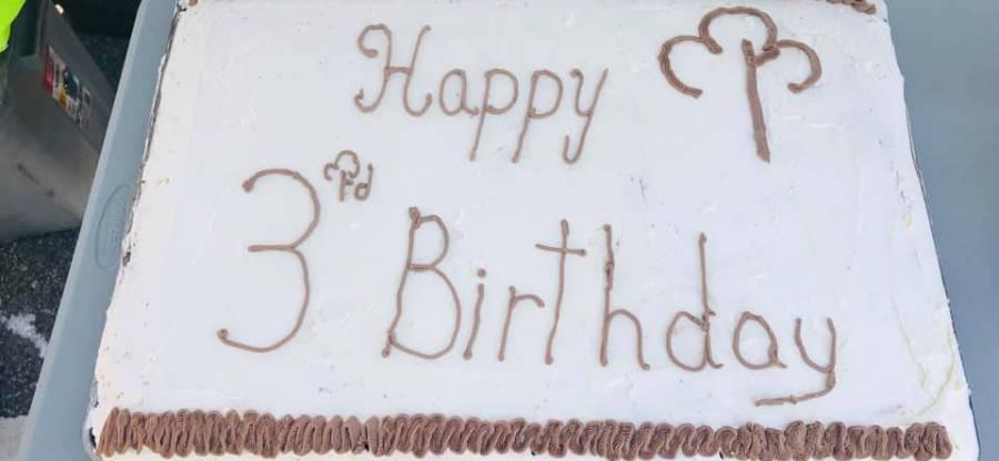 okanagan cake edited