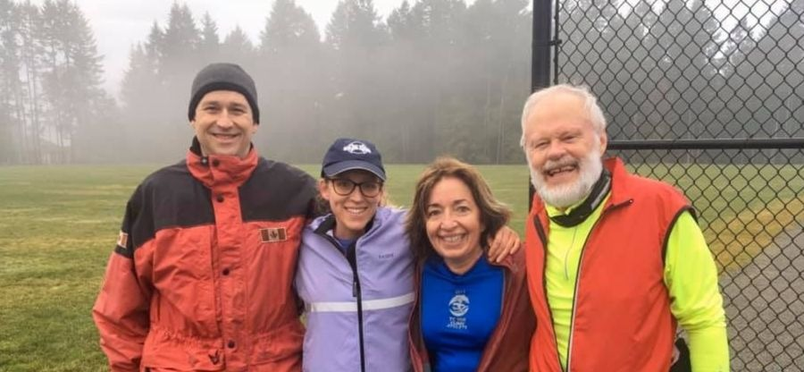 What makes parkrun so special-feature image crop
