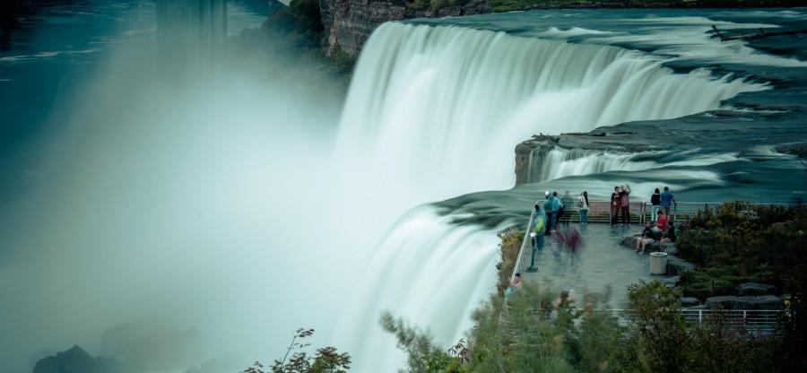 niagara-falls-parkrun-french