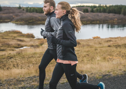 How To Avoid Common Running Injuries_900x416