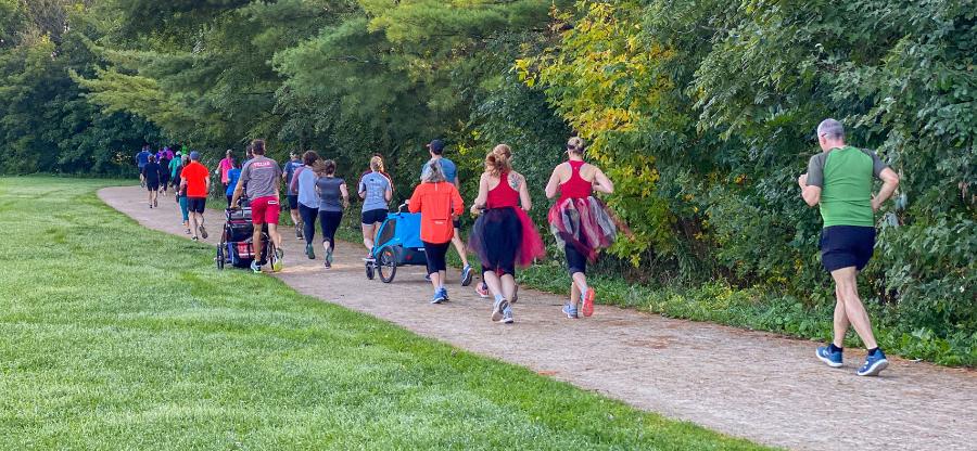 Eramose River Trail2021-09-28 at 12.49.00