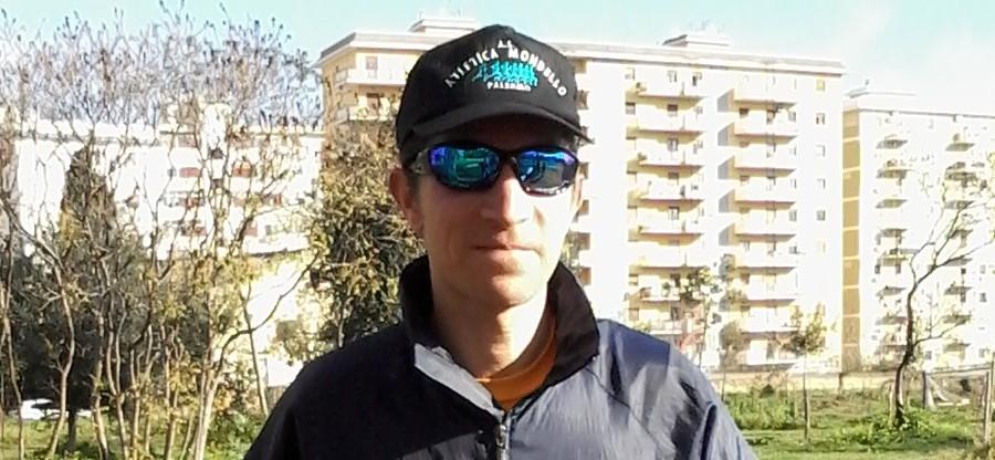 Alberto Scaglione