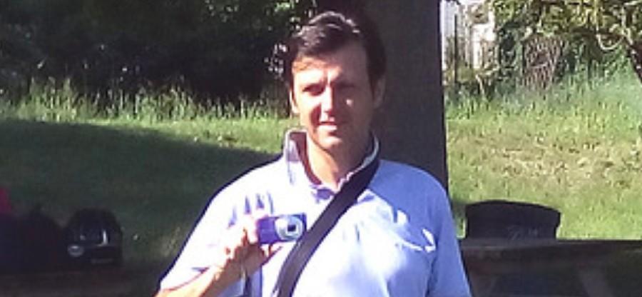Maurizio Pecorella
