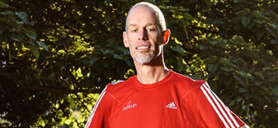 Paul Sinton