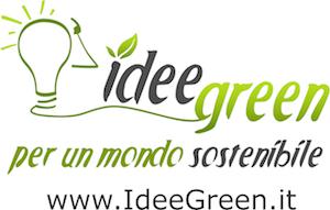 idee green