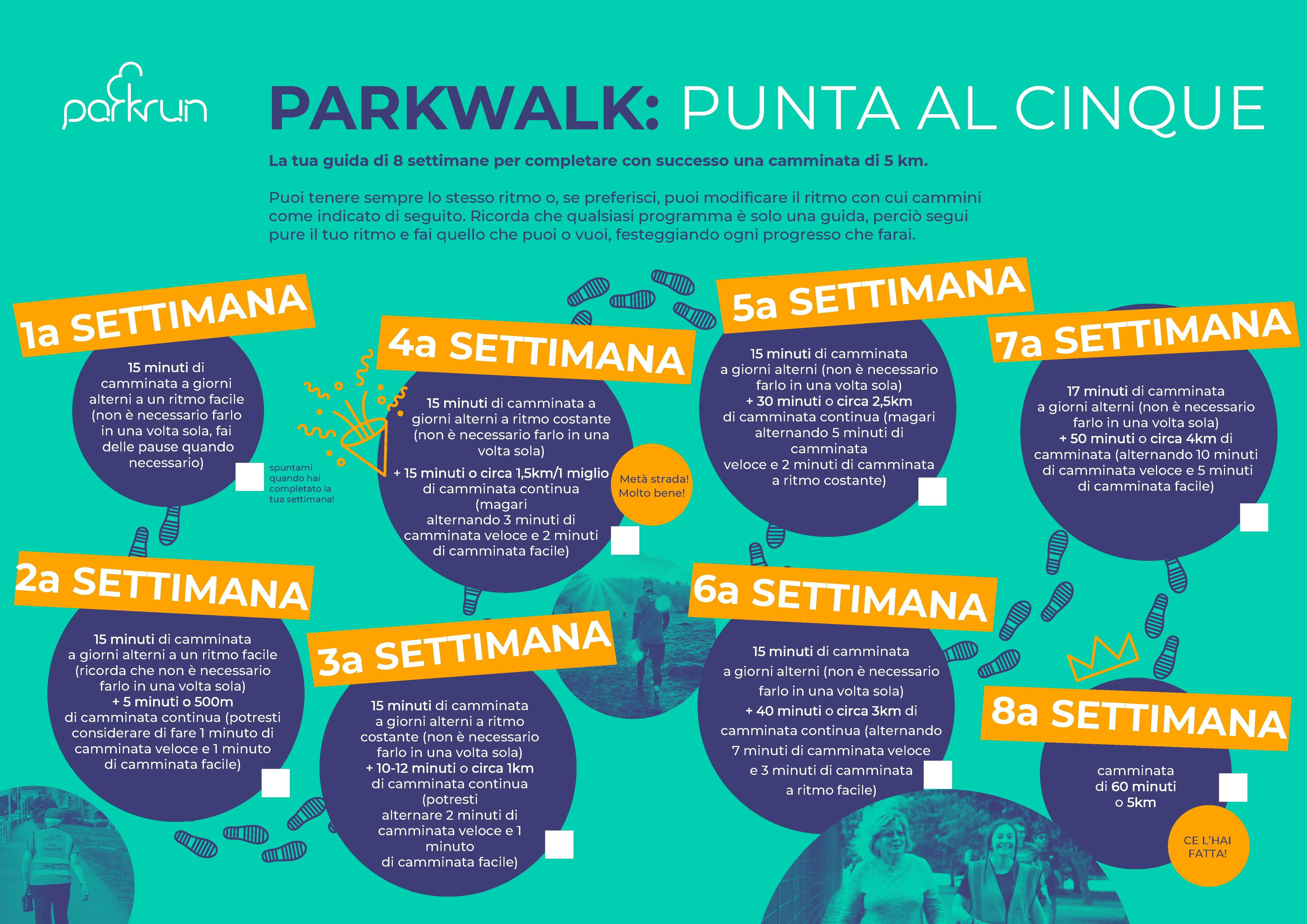 parkwalk IT version_Page_1