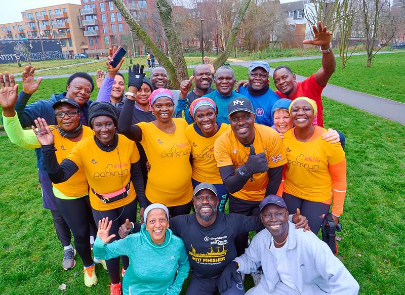 Josephine-Ocaka-and-the-Ugandan-Crew