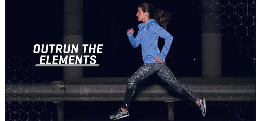 Puma_16AW_EVENT_RT_Running_ATE_Back-Panel_900x416