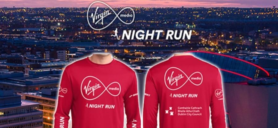 VirginMediaNightRun