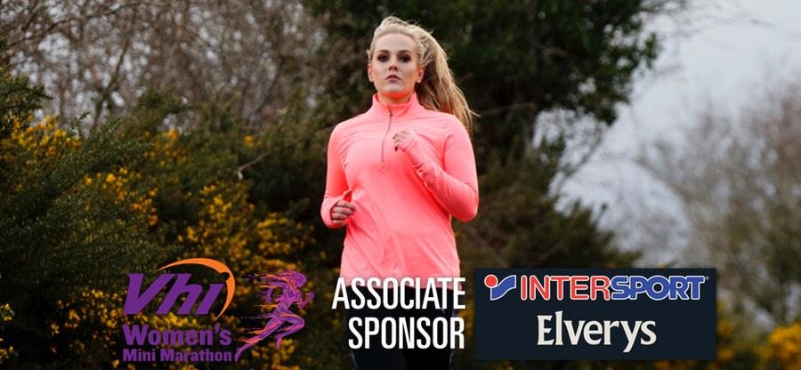 Vhi Women's Mini Marathon_900x416