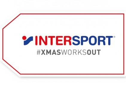 Intersport Xmas Tag_900x416