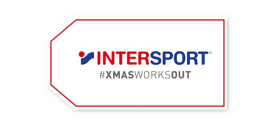 Intersport Xmas Tag_900x416