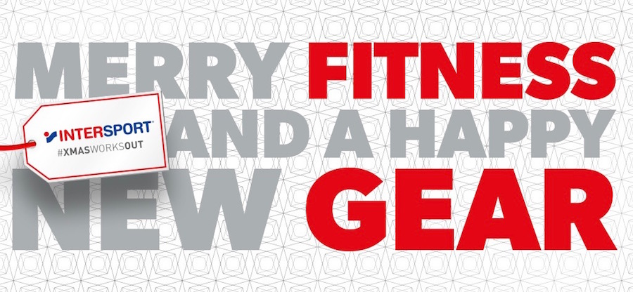 Merry Fitness_Intersport_900x416