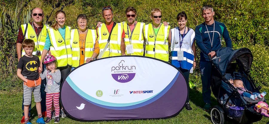 parkrun Ireland newsletter 230318_900x416