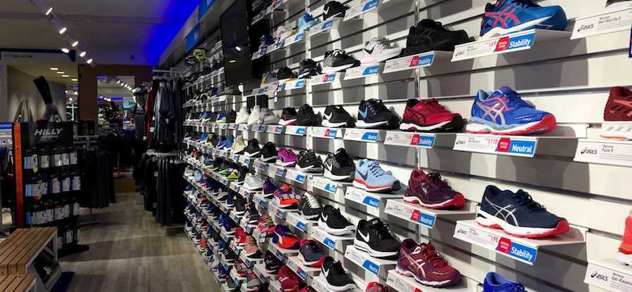 Intersport Lincoln_running shoes_900x416