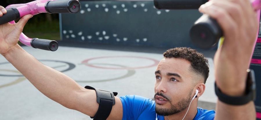 strength training_outdoor gym 900x416
