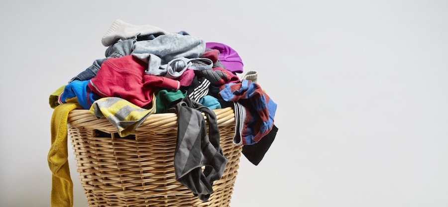 washing your workout gear_900x416